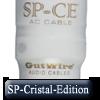 SP Cristal Edition