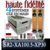 SR2-XA100.5-XP30