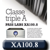 XA100.8