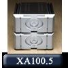 banc essai XA100.5