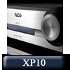 banc essai XP10