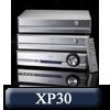 banc essai XP30