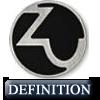 ZU DEFINITION