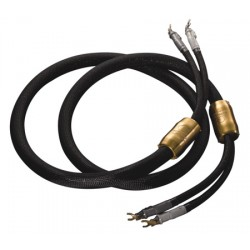 CHIME 3 SPEAKER CABLES